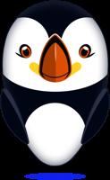 Ryze Icon