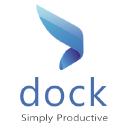 Dock Intranet Portal Icon