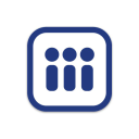 Group Office Icon
