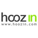 Hoozin Icon
