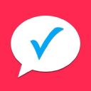 Kyber Icon