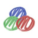 Limnu Icon