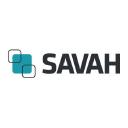 Savah App Icon
