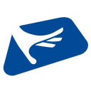 Tamashare Icon