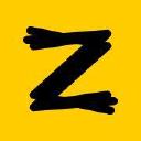 Ziteboard Icon