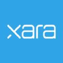 Xara Cloud Icon