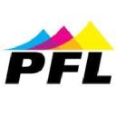 PFL SwagIQ Icon