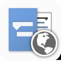 iTaskX Icon