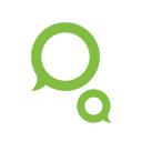 Axonify platform Icon