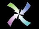 IXACT Contact Icon