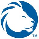LionDesk Icon