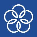 Referral Maker CRM Icon