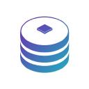 Shortstack Icon