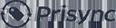 Prisync Icon