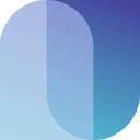 Nulius Icon