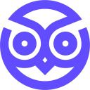 Prowly PR Platform Icon