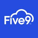 Five9 Predictive Dialer
