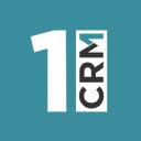 1crm Icon