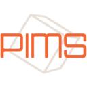 PIMS Predictive Dialer Icon