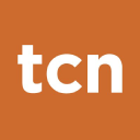 TCN Icon