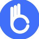Borneosoft CRM Integration with Forms Icon