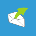 EmailMeForm Icon