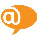 LiveAgent Icon