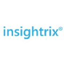 Insightrix Communities Icon