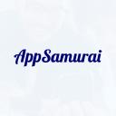 App Samurai Icon
