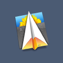 Direct Mail For Mac Icon