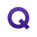 Qubit Pro Icon