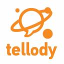 tellody Icon