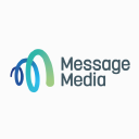 MessageMedia Icon