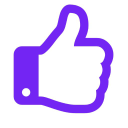 ProveSource Icon