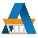 AbanteCart Icon