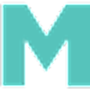 MONEI Icon