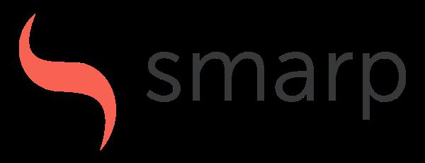 Smarp Icon