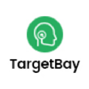 TargetBay Icon