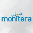 Monitera Engage