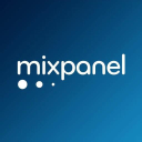 Mixpanel behavior analytics Icon