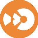 ProspectVision™ Icon
