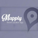 Mapply Icon