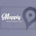 Mapply Icon