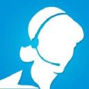 ALICE Receptionist Icon