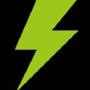 CONCIERGEpad Icon