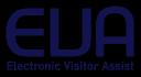 EVA Receptionist Icon