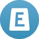 EastCoast Visit Management Icon