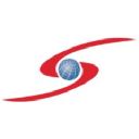 PassagePoint Global visitor management Icon