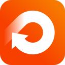 SwipedOn visitor management Icon