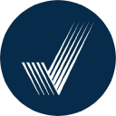 BreezN visitor management Icon